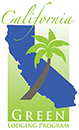California Green Lodging Program